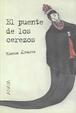 Cover of El puente de los cerezos