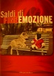 Cover of Saldi di fine emozione