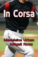 Cover of In Corsa