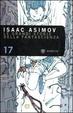 Cover of Le grandi storie della fantascienza. Vol. 17