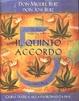 Cover of Il quinto accordo