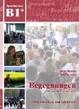 Cover of Begegnungen Deutsch als Fremdsprache B1+