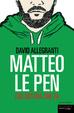 Cover of Matteo Le Pen