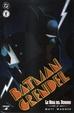 Cover of Batman/Grendel vol. 1