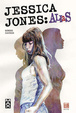 Cover of Jessica Jones: Alias vol. 1
