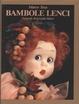 Cover of Bambole Lenci
