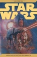 Cover of Star Wars Legends #18