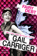 Cover of Fairy Debt
