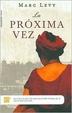 Cover of La próxima vez