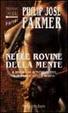Cover of Nelle rovine della mente