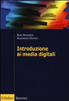 Cover of Introduzione ai media digitali