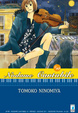 Cover of Nodame Cantabile vol. 10
