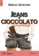 Cover of Jeans e cioccolato