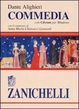 Cover of Commedia