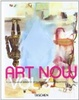 Cover of Art now! Ediz. italiana, spagnola e portoghese