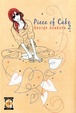 Cover of Piece of Cake vol. 2
