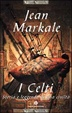 Cover of I celti