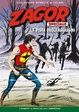 Cover of Zagor Speciale - Collezione Storica a Colori n. 11