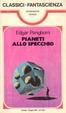 Cover of Pianeti allo specchio