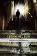 Cover of Seguimi nel buio