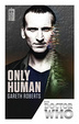 Cover of Doctor Who: Only Human