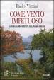 Cover of Come vento impetuoso