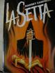 Cover of La setta
