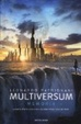 Cover of Multiversum