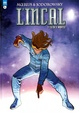 Cover of L'Incal n. 3