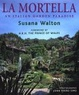 Cover of La Mortella