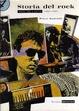 Cover of Storia del rock / Anni '80 e oltre