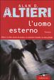 Cover of L'uomo esterno