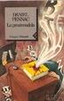 Cover of La prosivendola