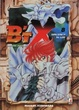 Cover of B't X vol. 8