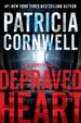 Cover of Depraved Heart