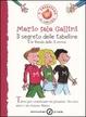 Cover of Il segreto delle tabelline e la Banda delle 3 emme