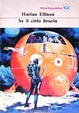 Cover of Se il cielo brucia