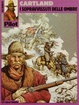 Cover of Jonathan Cartland vol. 8