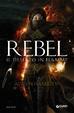 Cover of Rebel