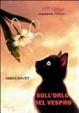 Cover of Sull'orlo del vespro
