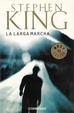 Cover of La larga marcha