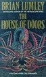 Cover of House of Doors