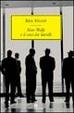 Cover of Nero Wolfe e il caso dei mirtilli