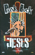 Cover of Punk Rock Jesus