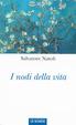 Cover of I nodi della vita