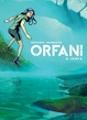 Cover of Orfani vol. 3