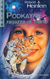 Cover of Podkayne, ragazza di Marte