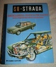 Cover of Su strada - Volume VIII