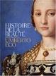Cover of Histoire de la beauté