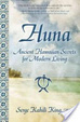 Cover of Huna